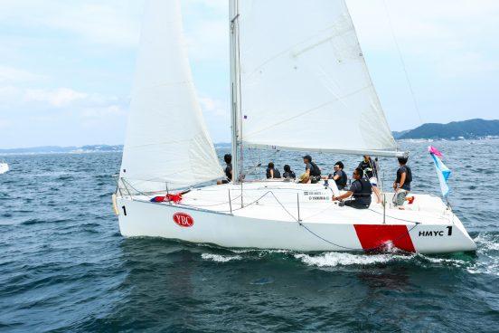 905-sailracing-7