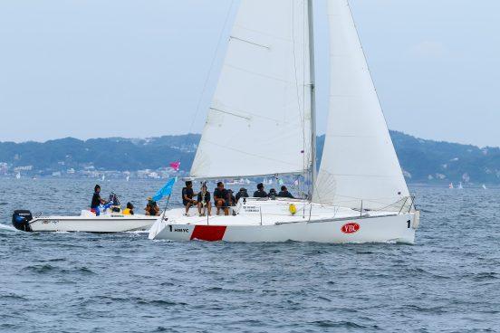 sailracing-5521
