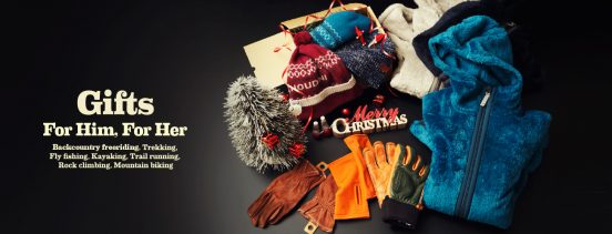 1122-holiday-gift-banner