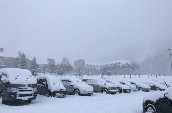 Kiroro_snow