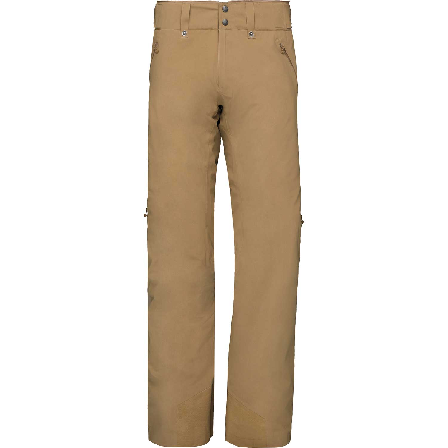 røldal Gore-Tex insulated Pants (M)