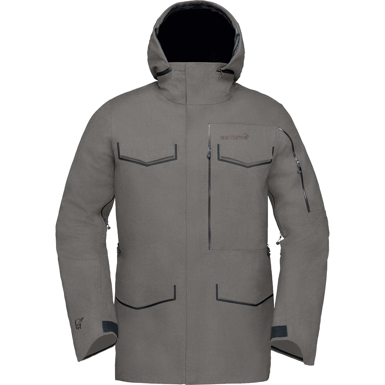 røldal ACE Jacket (M)