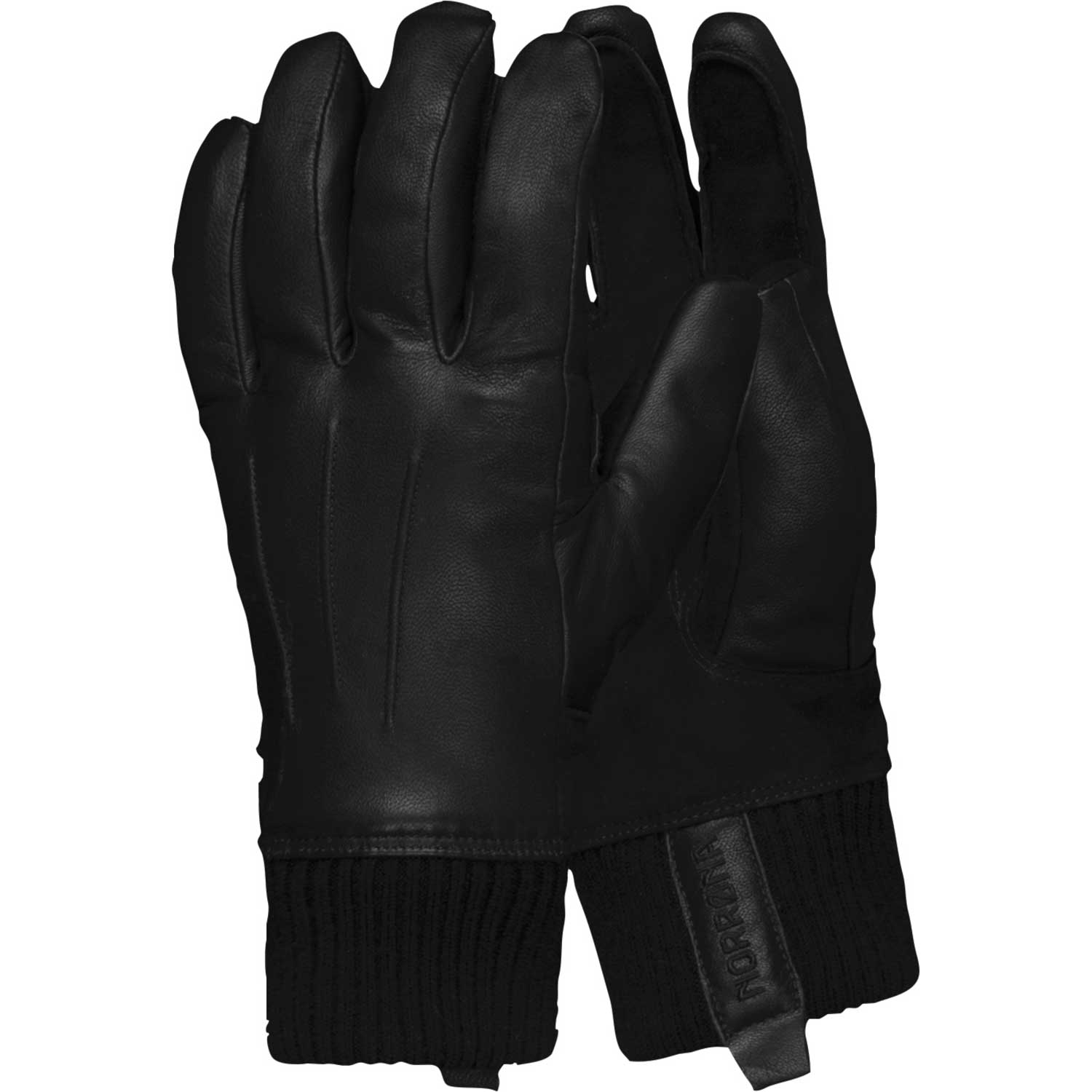 roldal dri insulated Leather Gloves