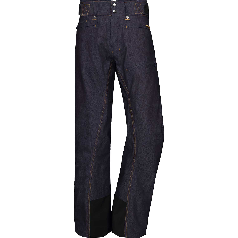 røldal ACE Pants (M)
