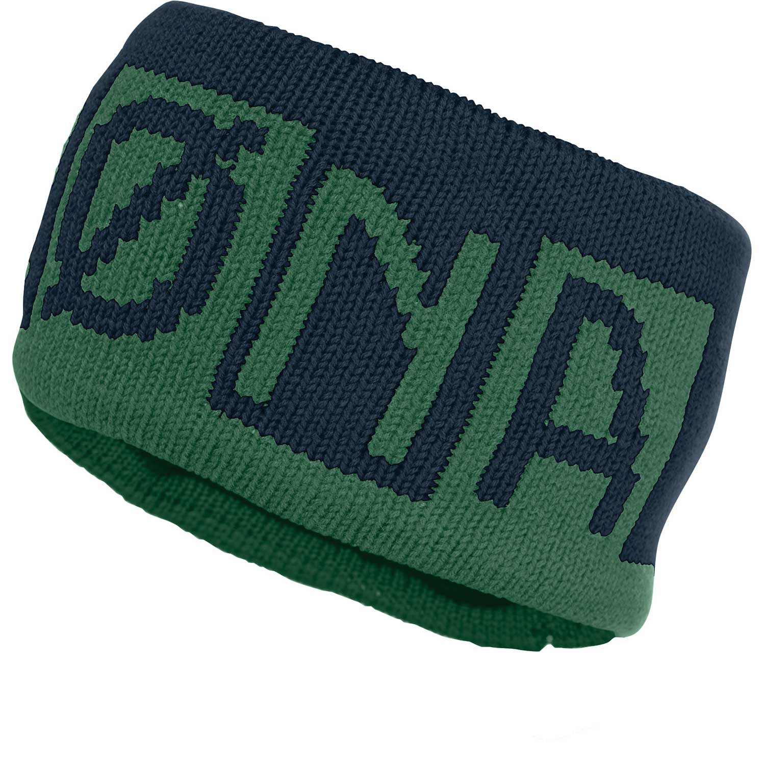 /29 heavy logo Headband