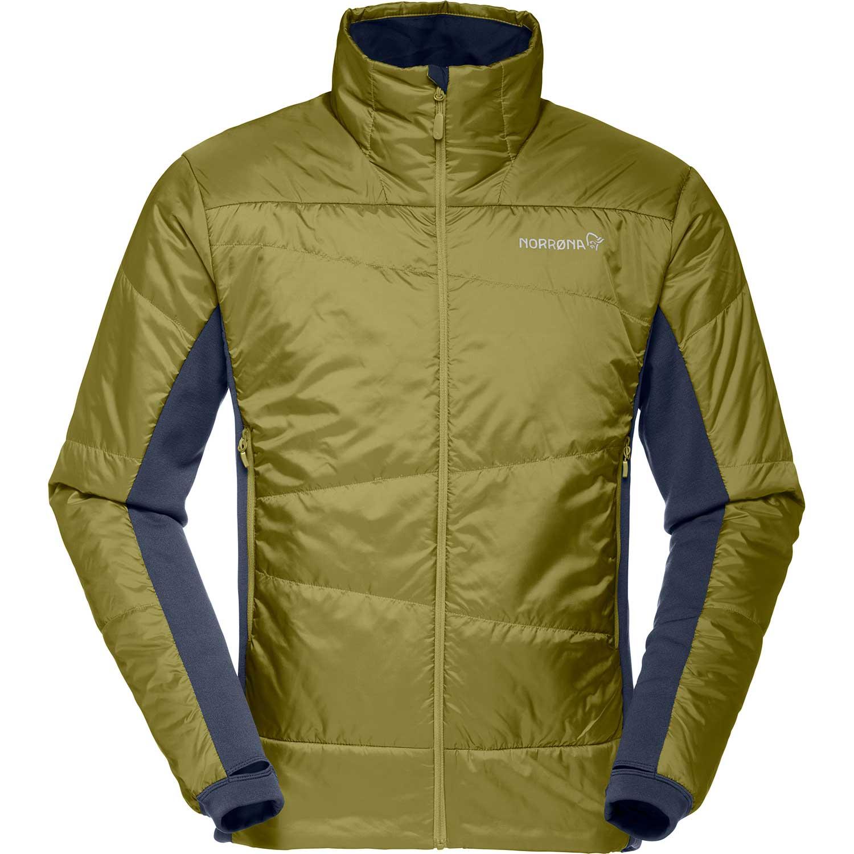 falketind PrimaLoft60 Jacket (M)