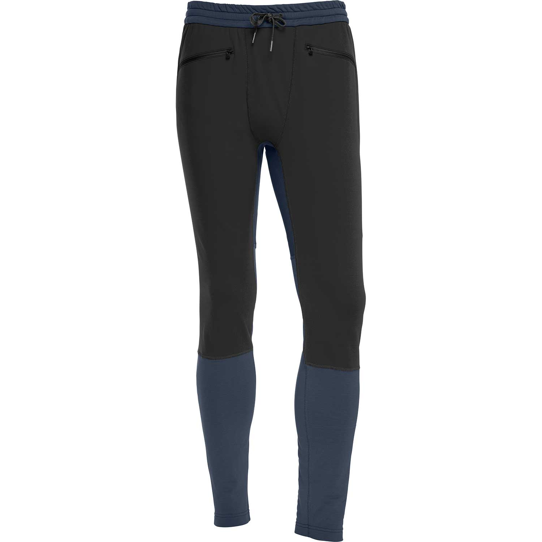 falketind warm1 stretch Pants (M)