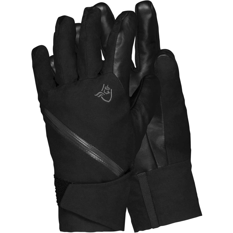 lyngen dri1 Gloves