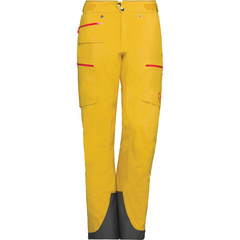 lyngen Gore-Tex Pro Pants (W)
