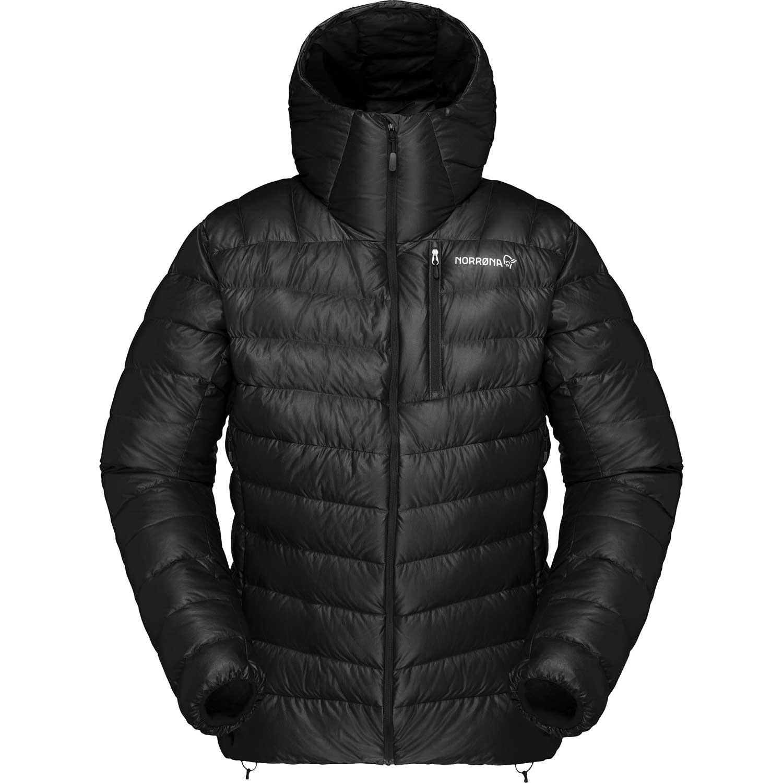 lyngen Gore-Tex Infinium down850 Hood Jacket (M)