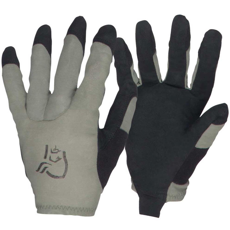 fjørå mesh Gloves (M/W)