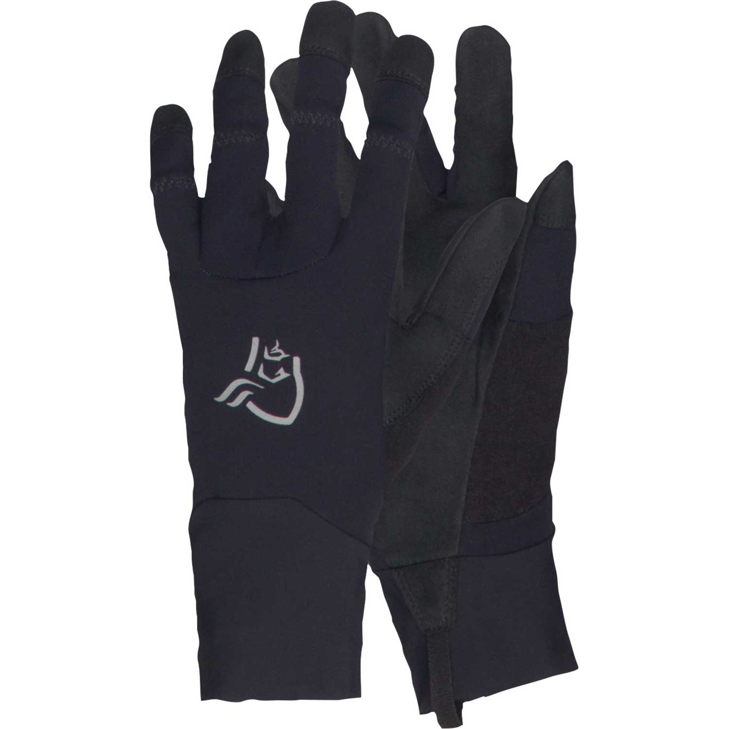 fjørå Windstopper Gloves