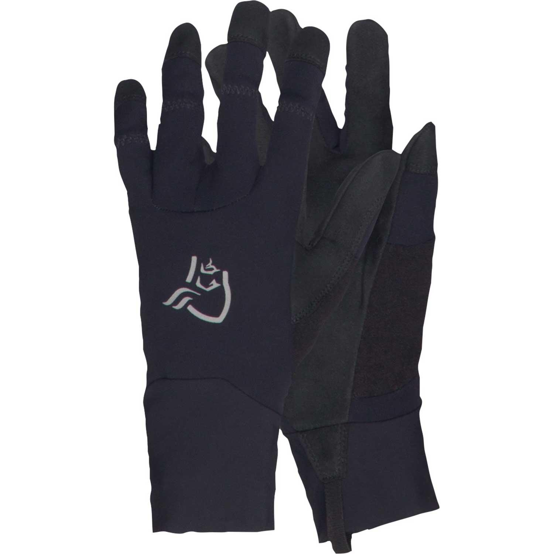 fjora Windstopper Gloves