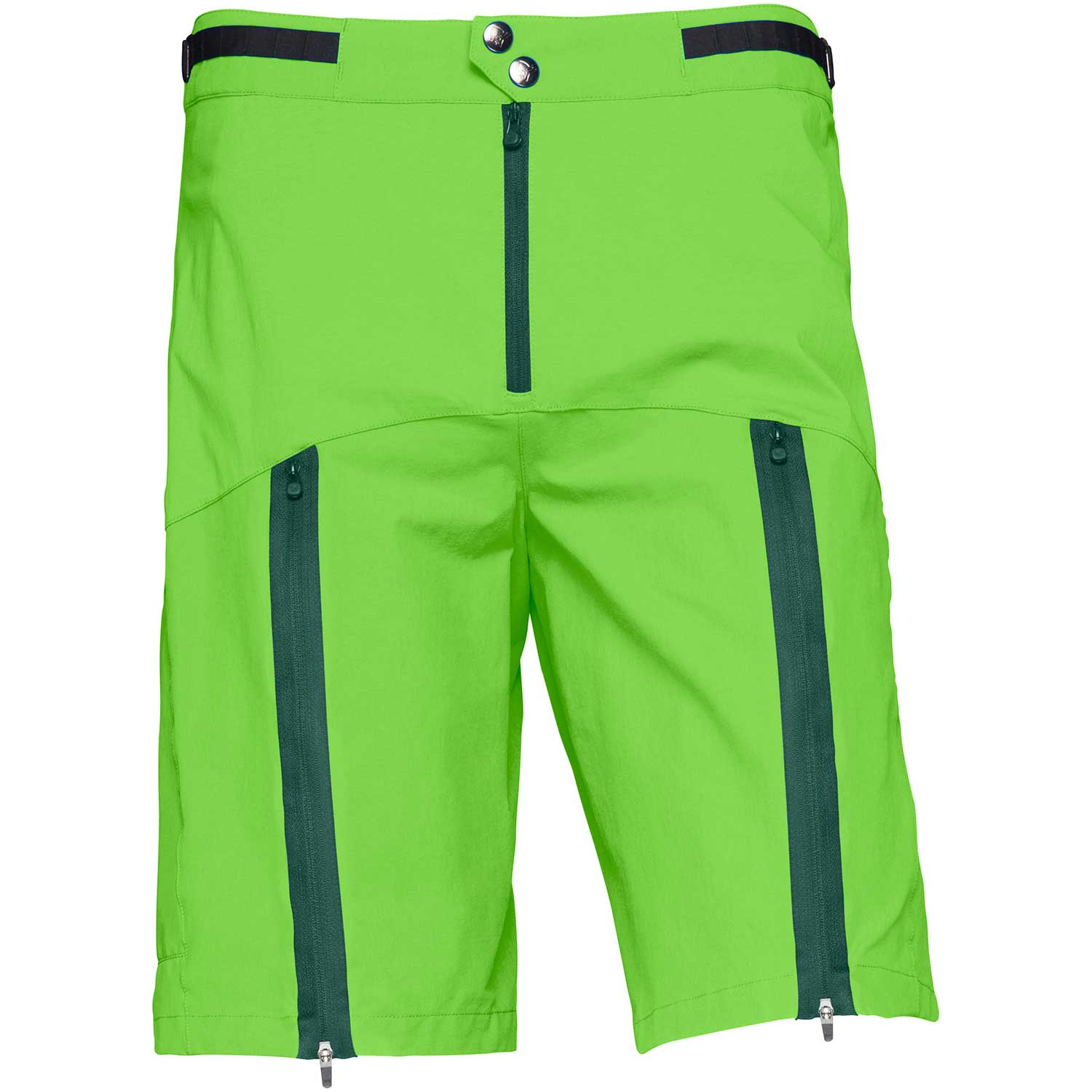 fjora super light weight Shorts (M)