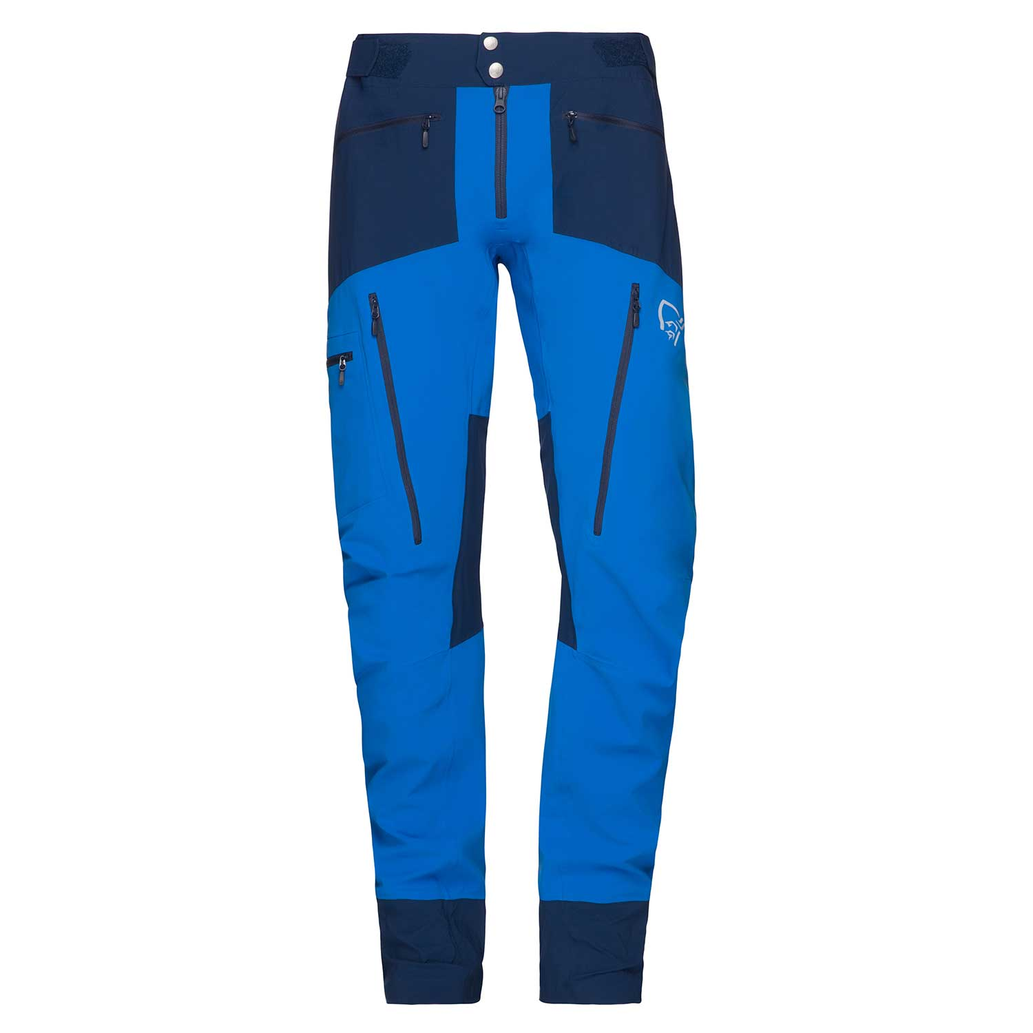 fjora Windstopper Pants (M)