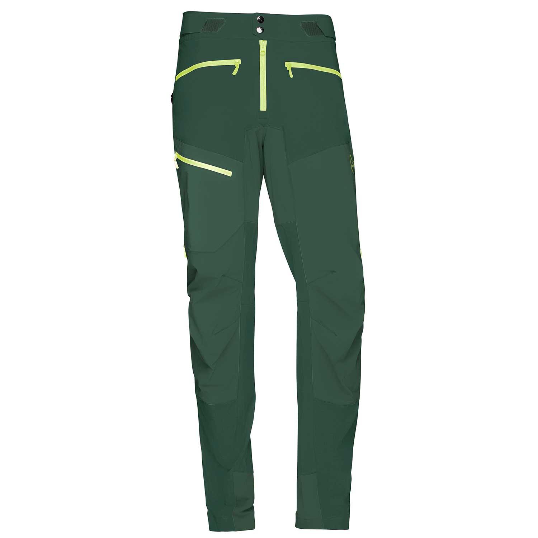fjora flex1 Pants (M)