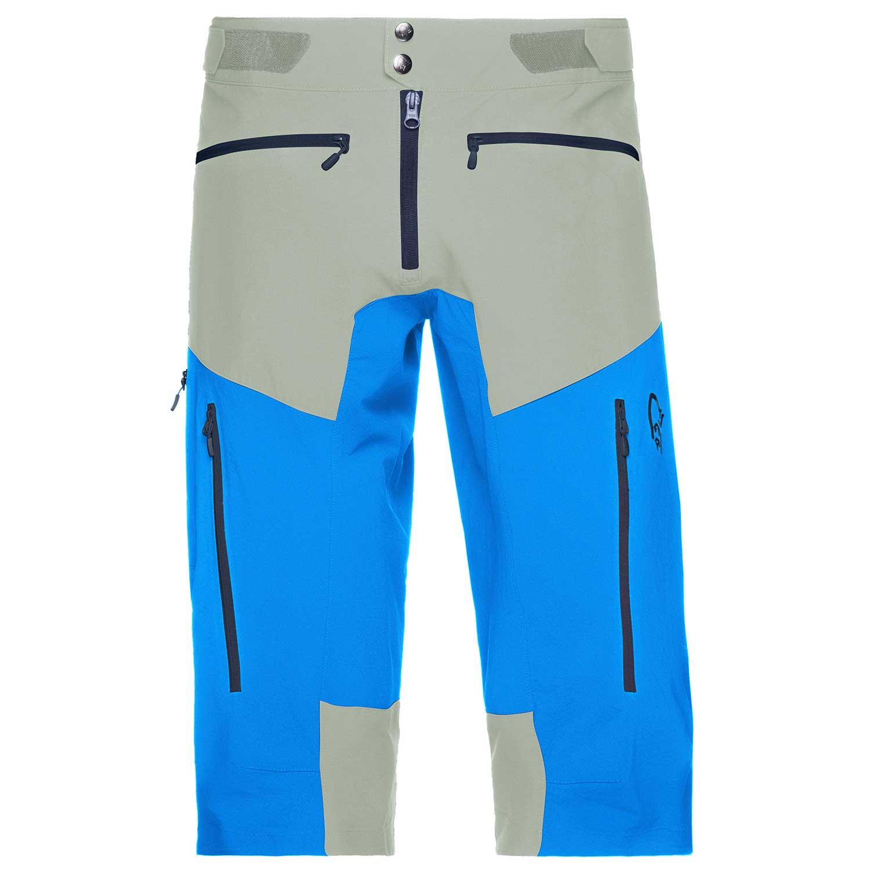 fjora flex1 Shorts (M)