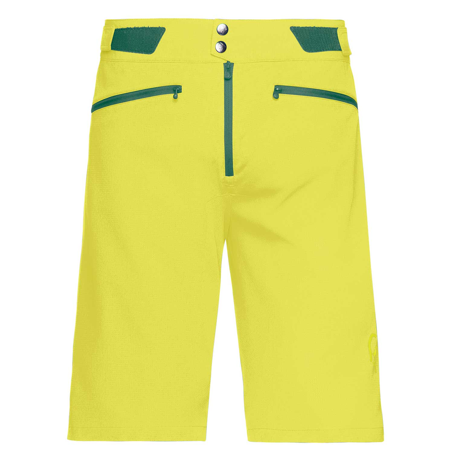 fjora flex1 lightweight Shorts (M)