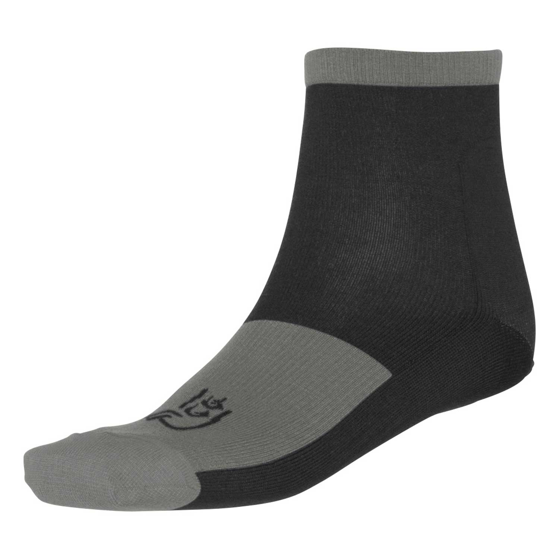 fjora light weight Merino Socks