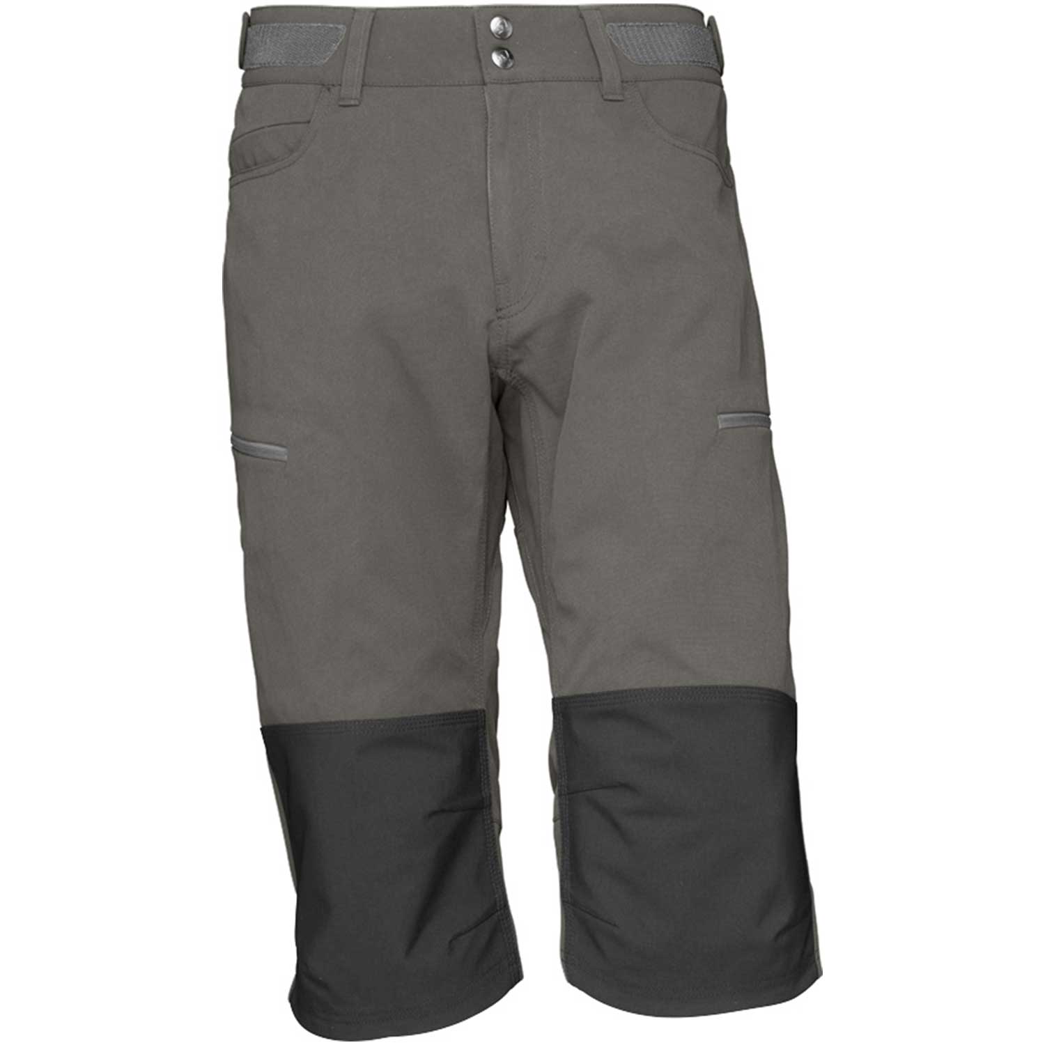 svalbard heavy duty Shorts (M)