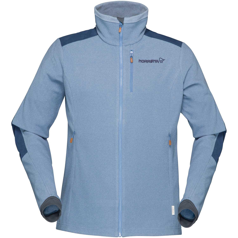 svalbard warm1 Jacket (W)