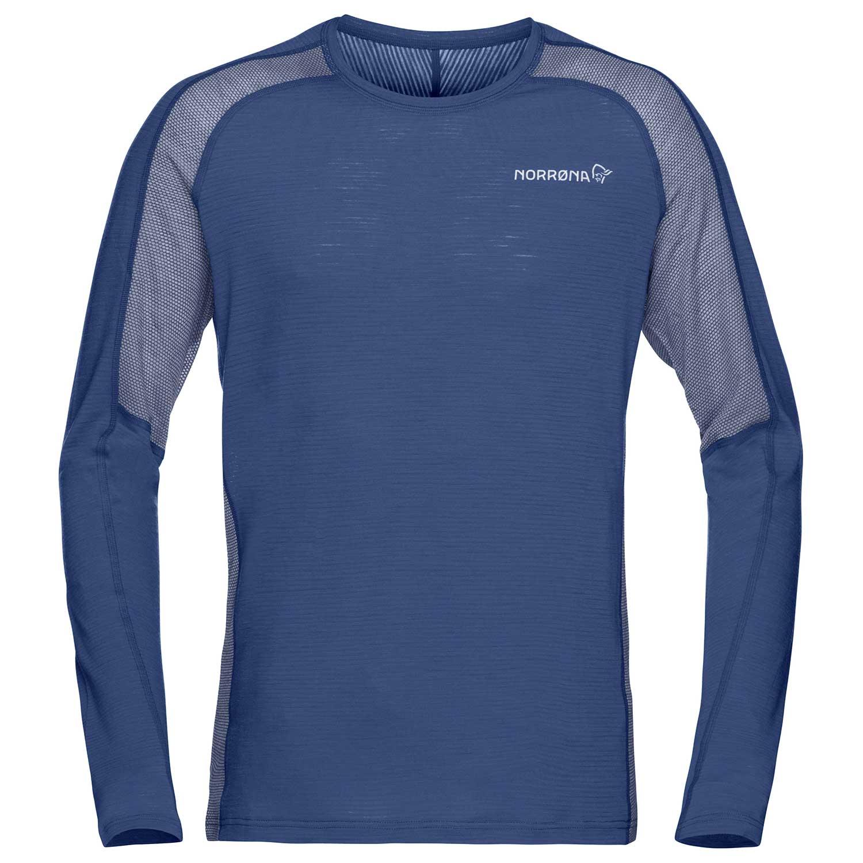 bitihorn wool Shirt (M)