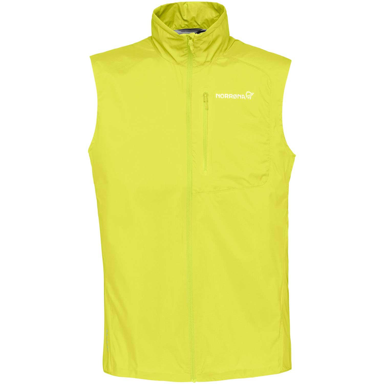 bitihorn aero100 Vest (M)