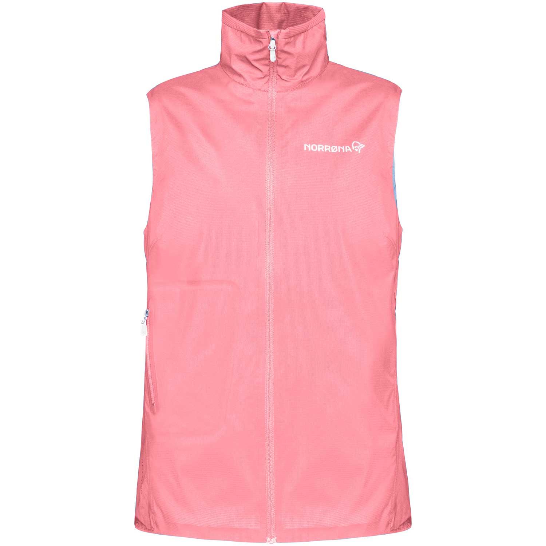 bitihorn aero100 Vest (W)