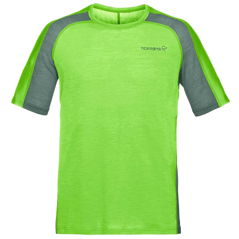 bitihorn wool T-Shirt (M)