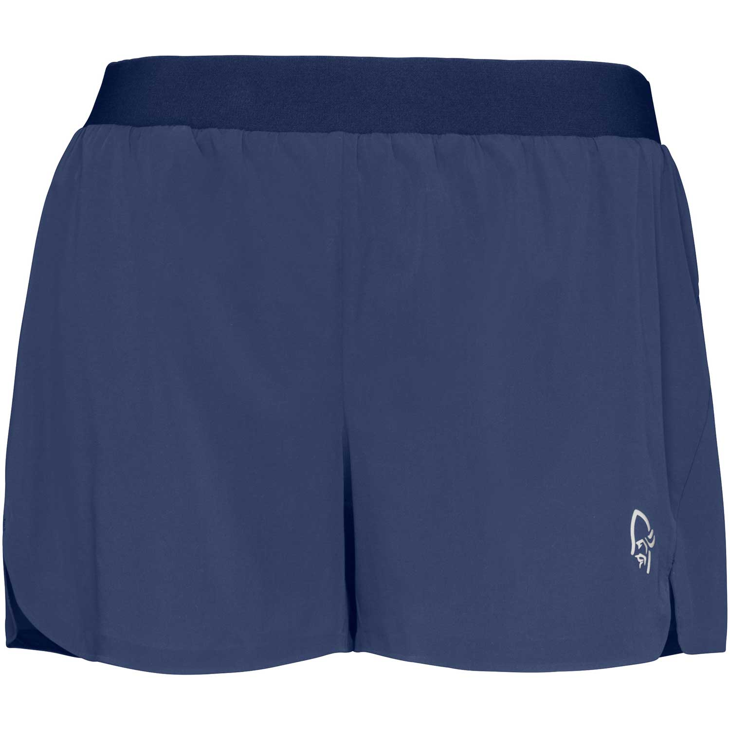 bitihorn trail running Shorts (W)