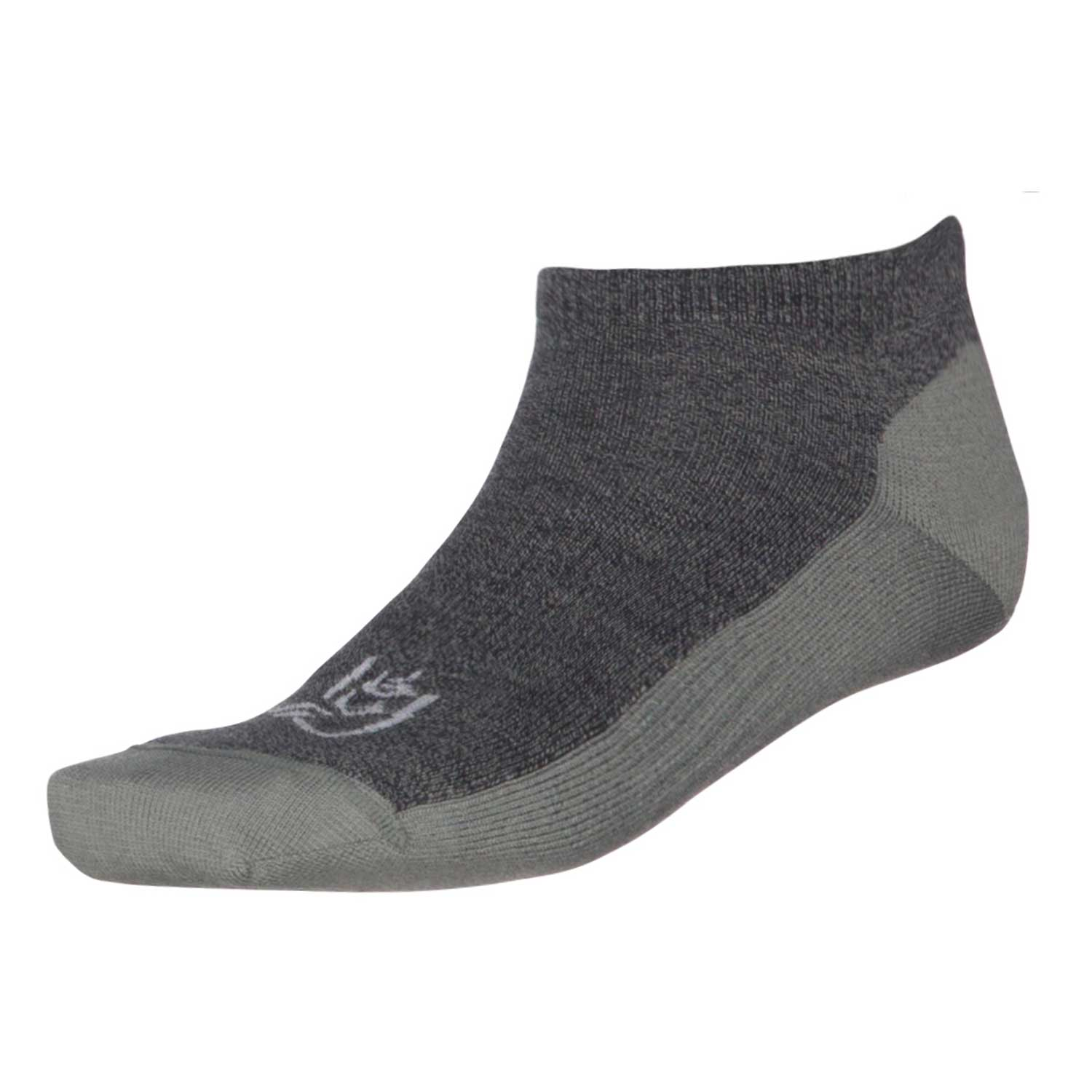 bitihorn light weight Merino Socks