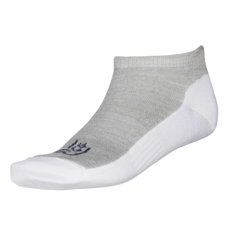 bitihorn light weight Merino Socks