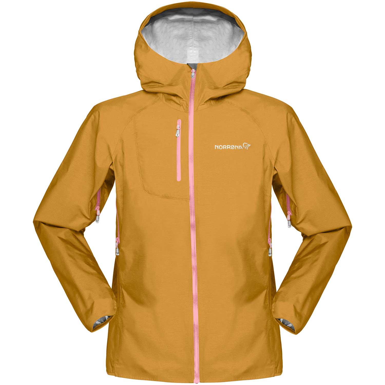 bitihorn dri1 Jacket (W)
