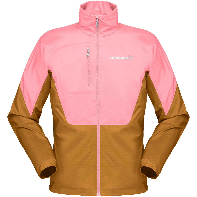 bitihorn aero100 Jacket (W)