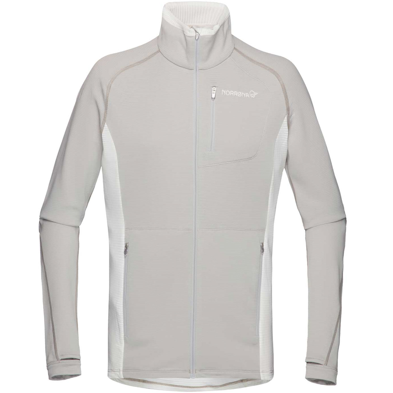 bitihorn warm1 stretch Jacket (W)
