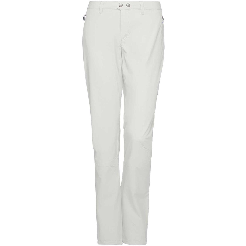 bitihorn flex1 Pants (W)