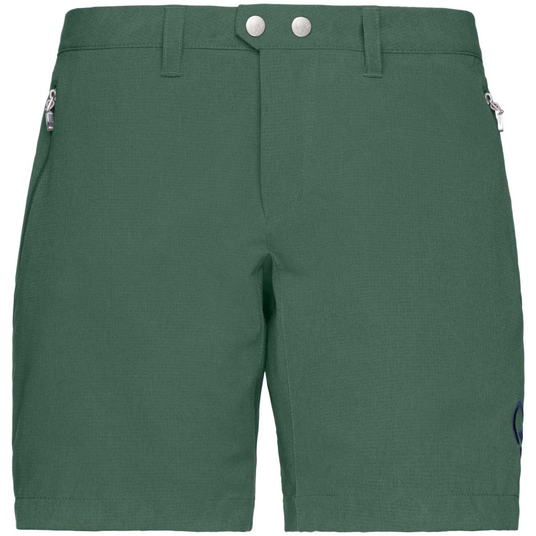 bitihorn flex1 Shorts (W)