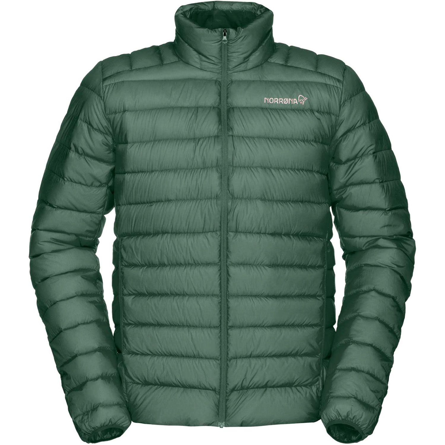 bitihorn superlight down900 Jacket (M)