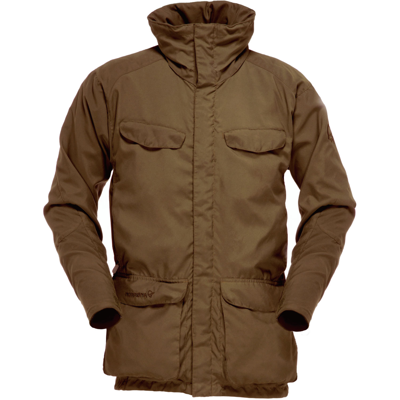 finnskogen Gore-Tex Jacket (M/W)