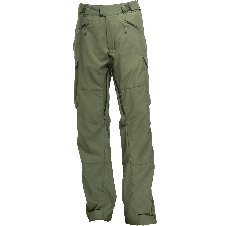 finnskogen Gore-Tex Pants (M/W)