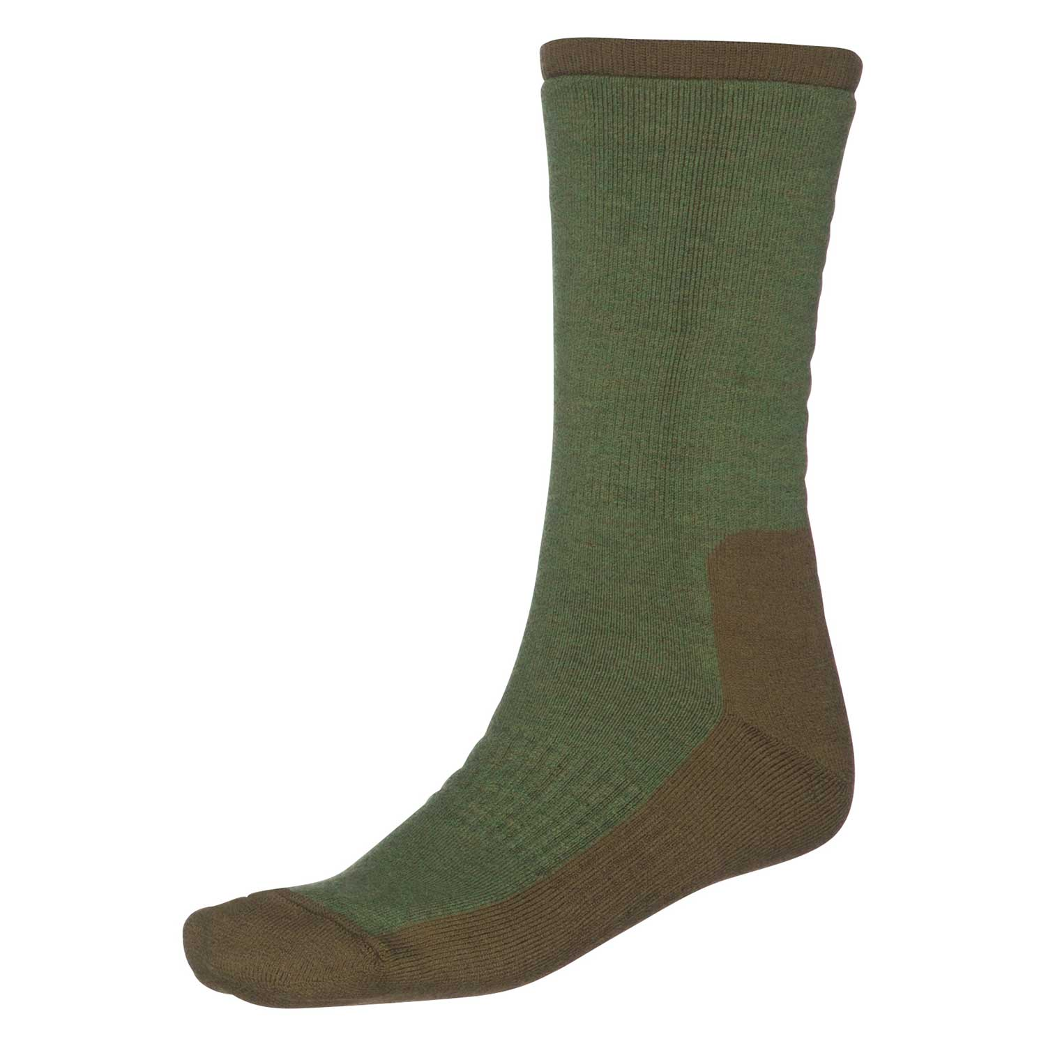 kvinnherad heavy weight Merino Socks