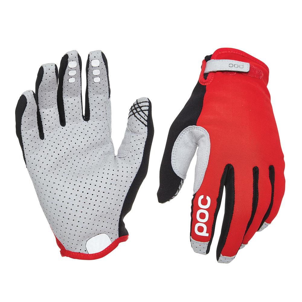 Resistance Enduro ADJ Glove