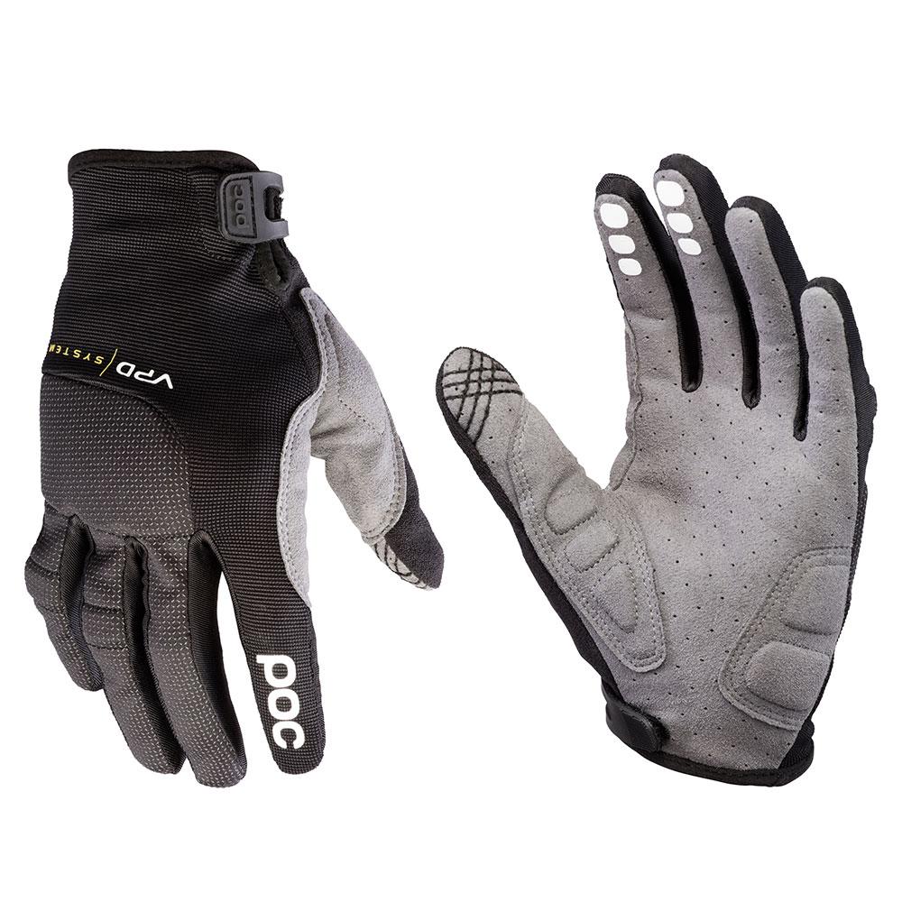 Resistance Pro DH Glove