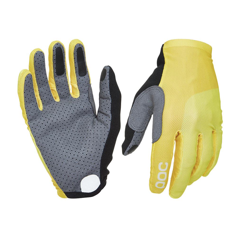 Essential Mesh Glove