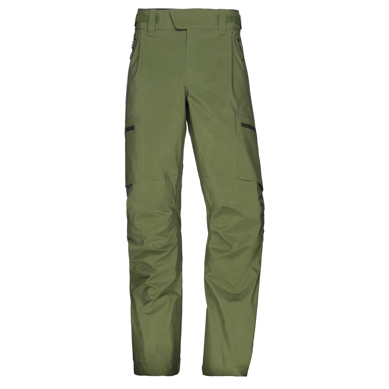 recon Gore-Tex Pro Pants (M/W)