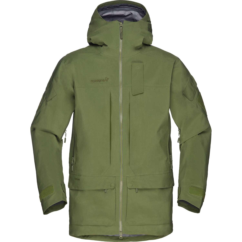 recon Gore-Tex Pro Jacket (M/W)