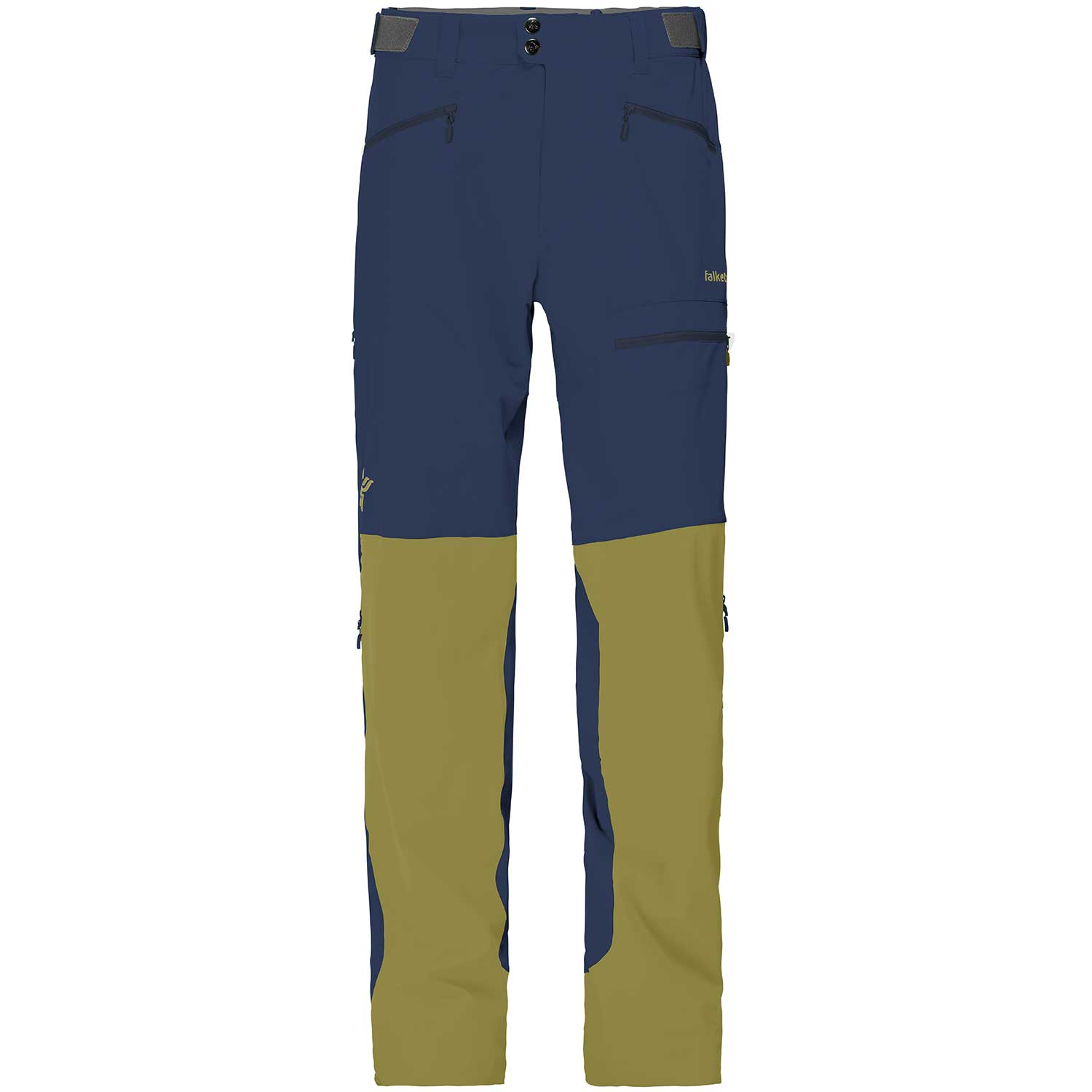 falketind Windstopper hybrid Pants (M)