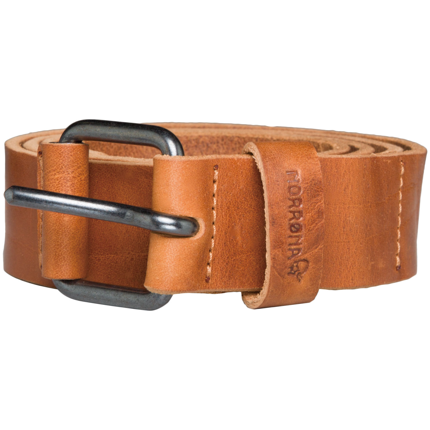 /29 leather Belt