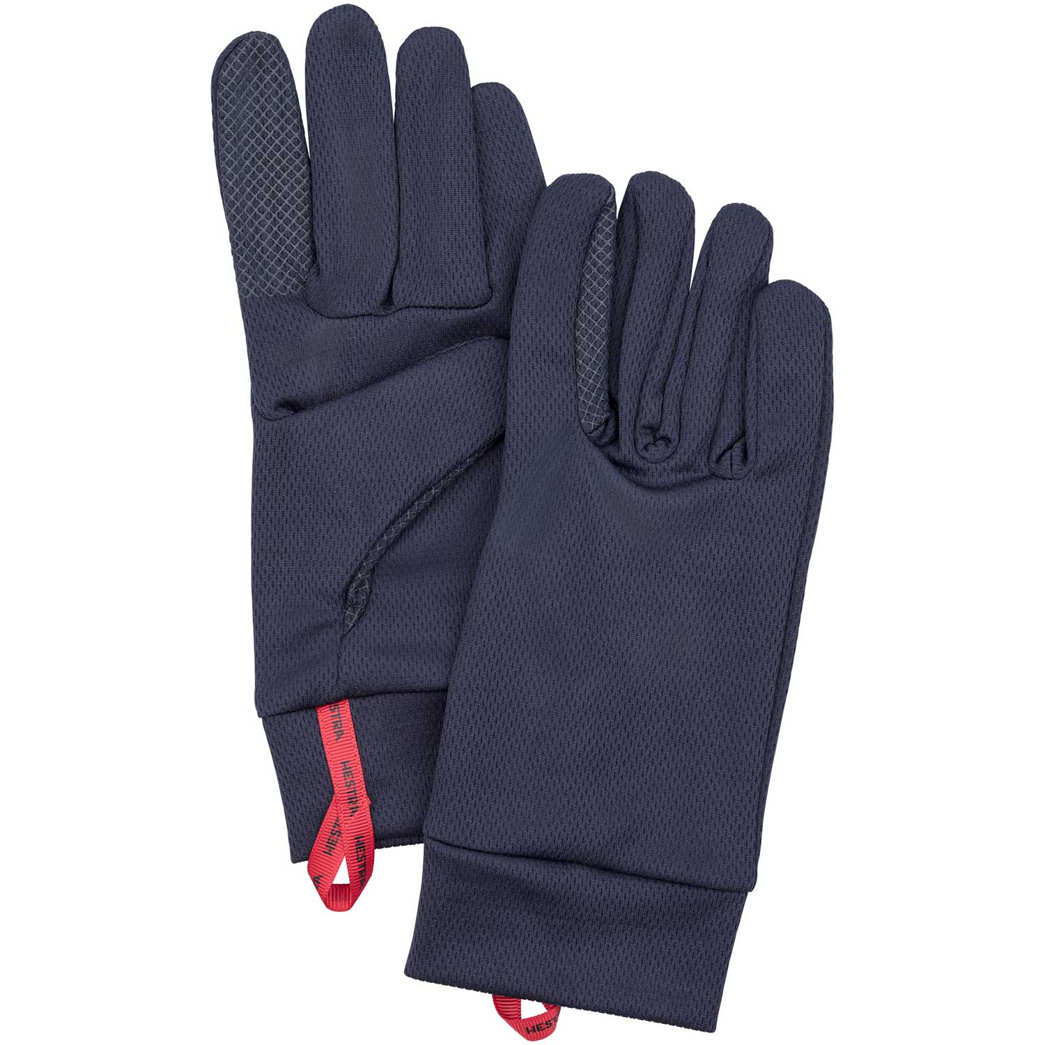 34380 TOUCH POINT WOOL DRY