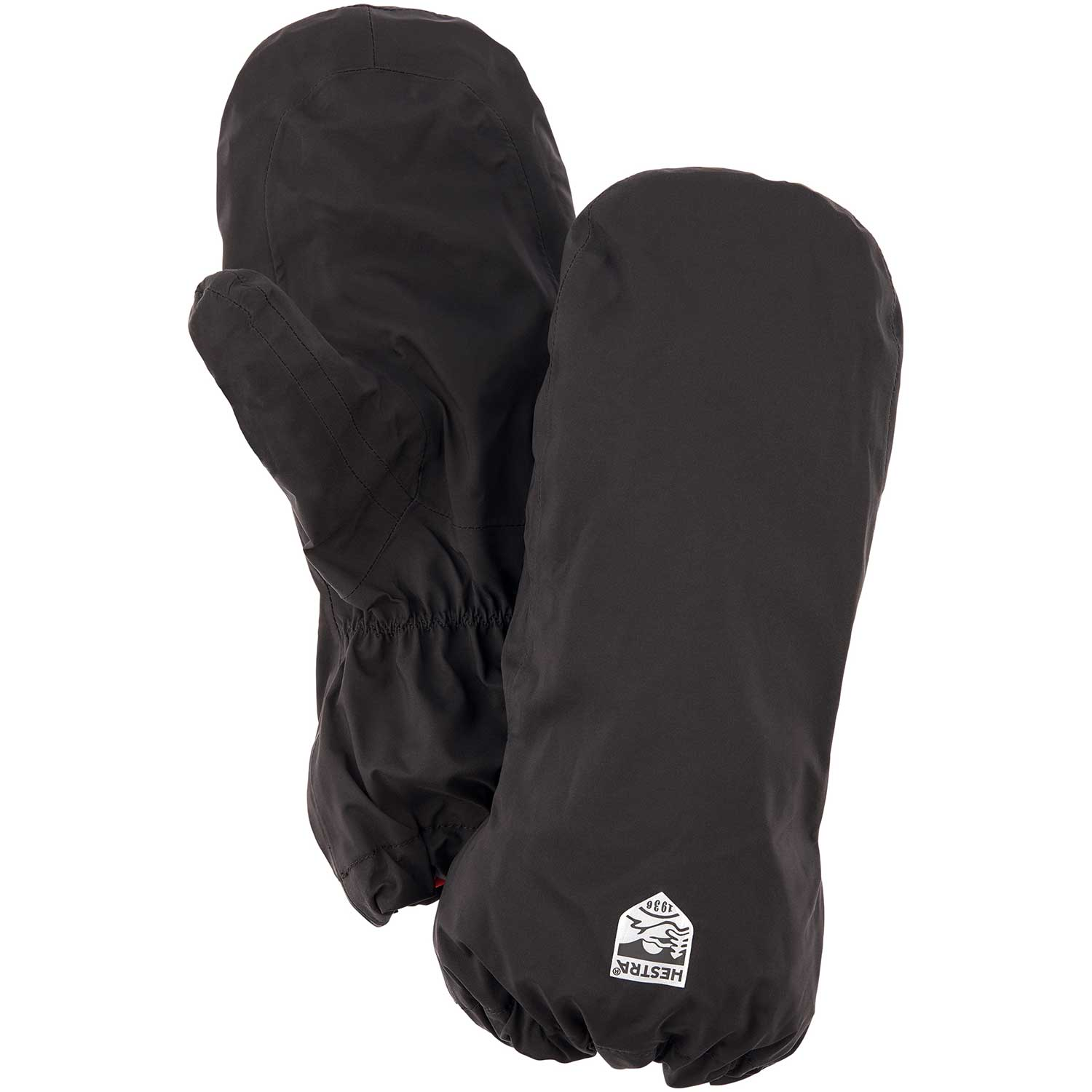 35201 SEAM SEALED MITT